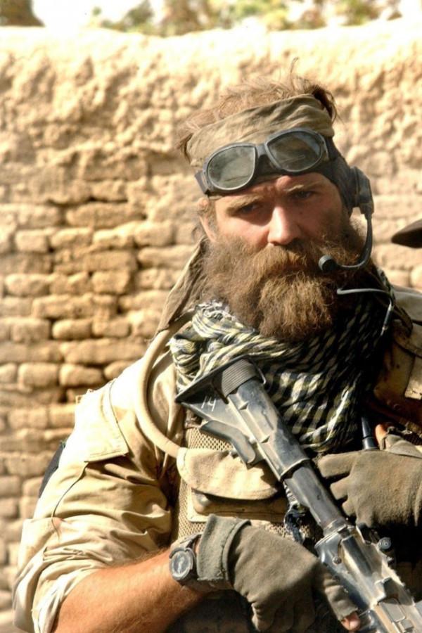 iraq_special_forces_beard_3001_640x960_wallpapername_com_