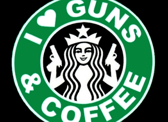 I-LOVE-Guns-and-Coffee-logo-021