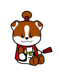 wanmarukun-pose-05-1.jpg