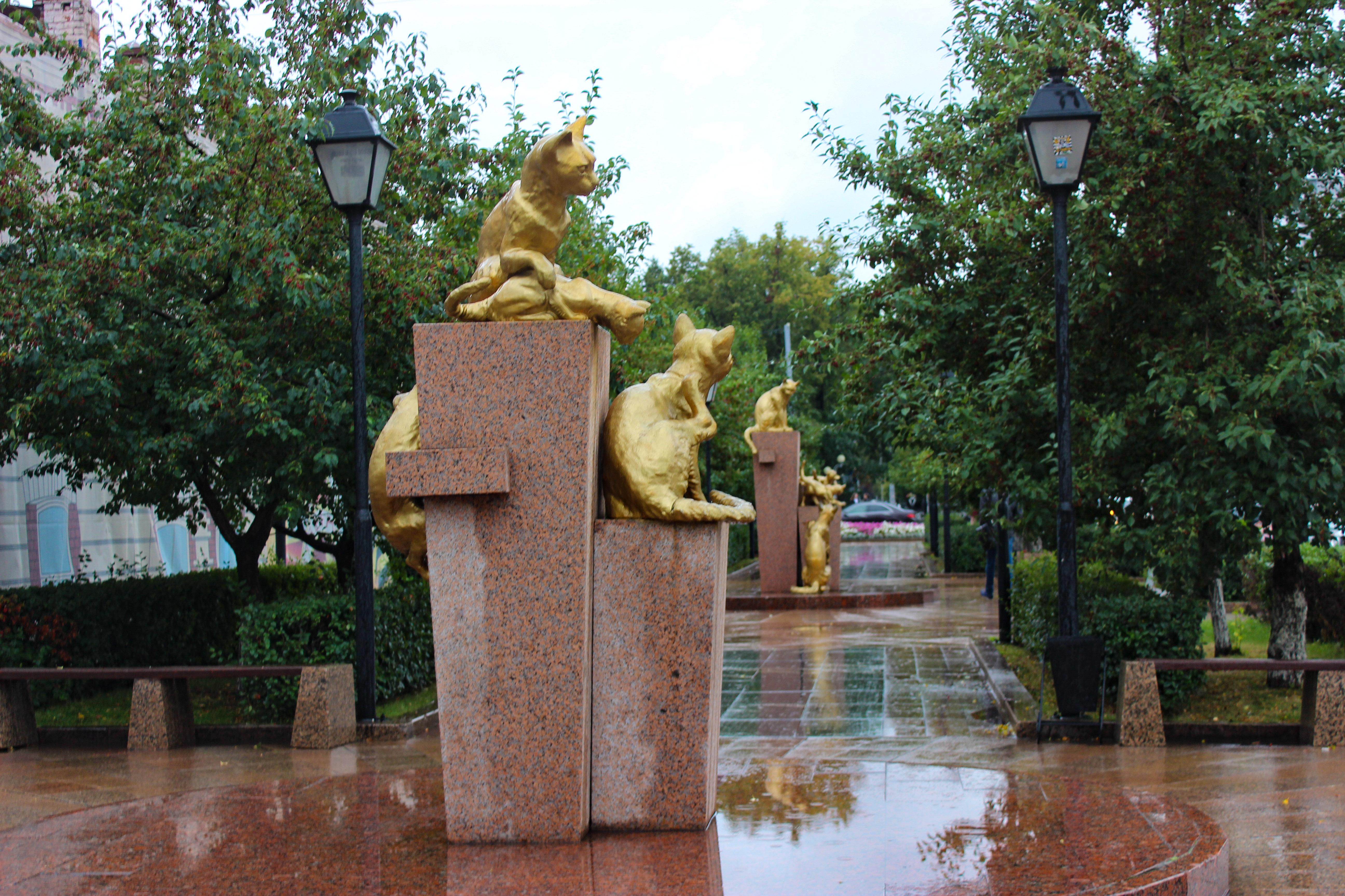 Цены на памятники в тюмени до цены на памятники в тольятти скорбящий ангел