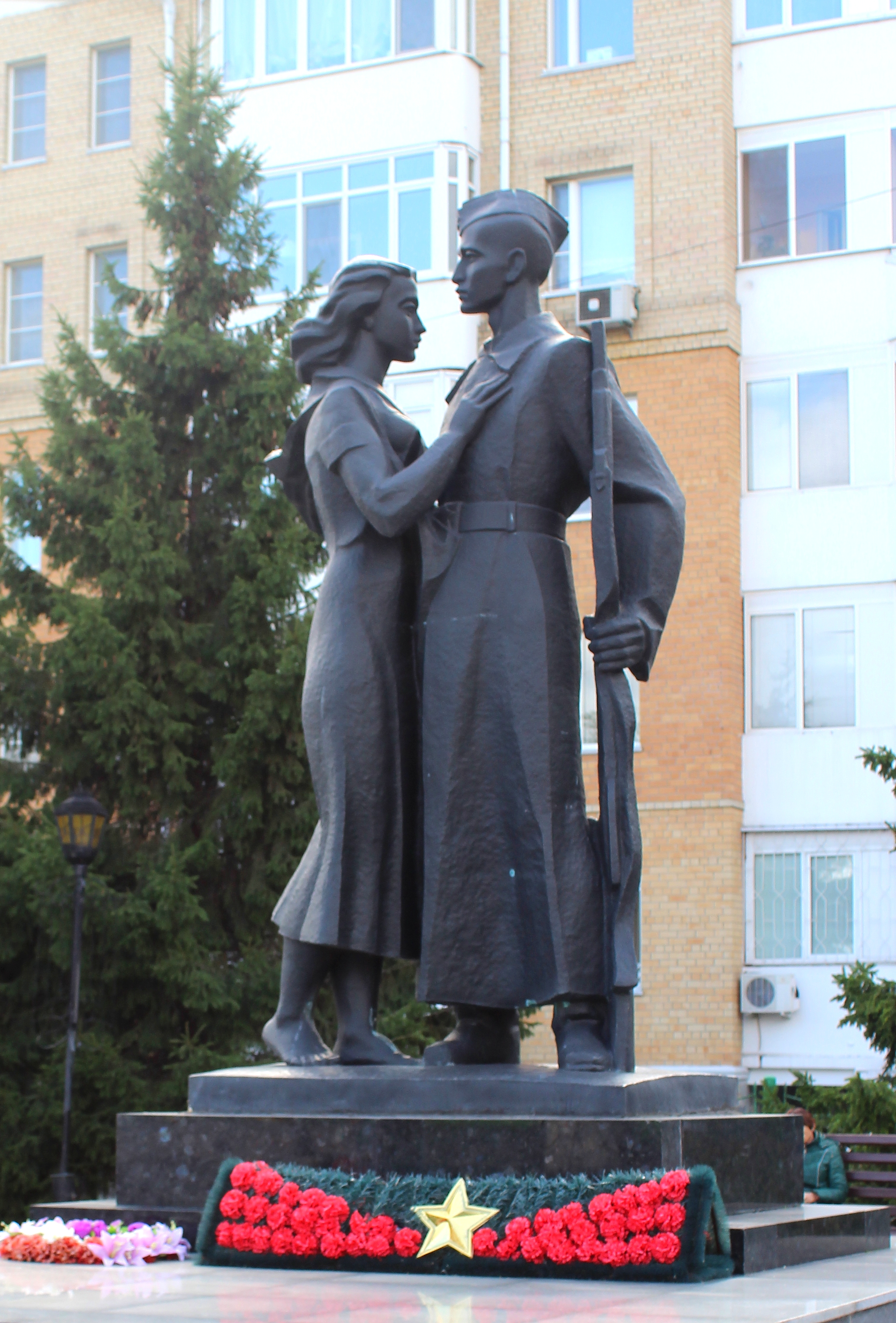 Памятники в тюмени цены есть на цены на памятники данила мастер к c021