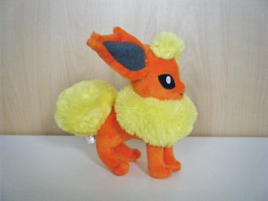 pokemon oktober 020