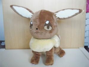 pokemon oktober 022