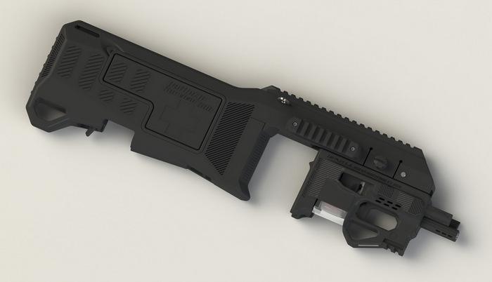 BattleZiP-courtesy-usfirearms_com__1