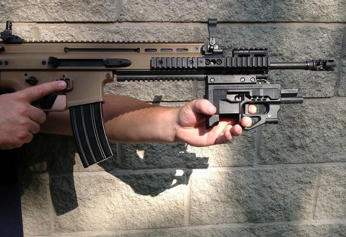 3-courtesy-usfirearms_com_