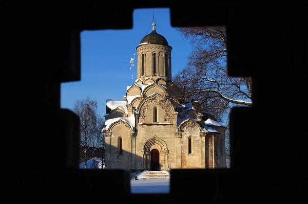 Андронников зимой_14_1