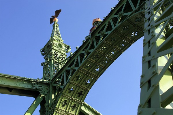 мост Сабадшаг_07