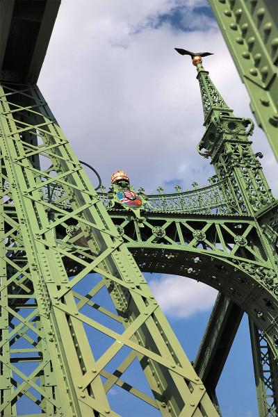 мост Сабадшаг_02