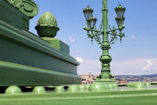 мост Сабадшаг_08