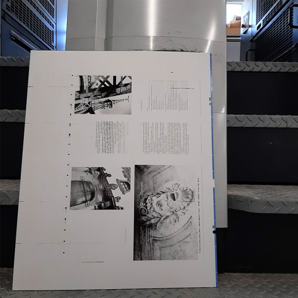 первая печать_05