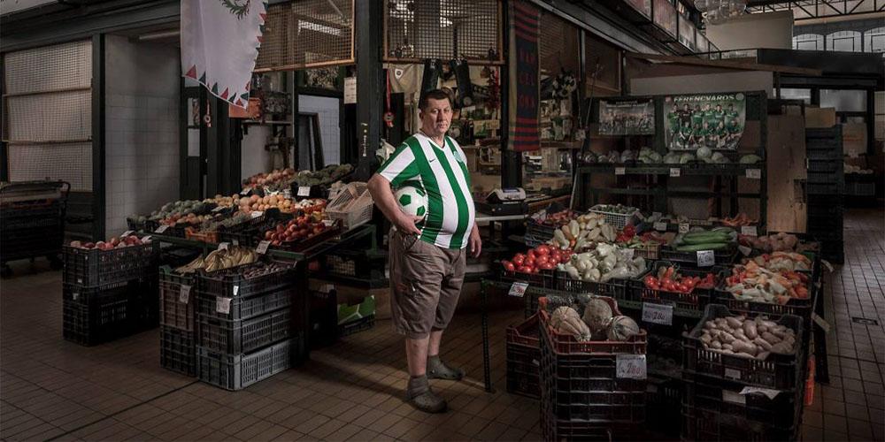 rakozi_market_09