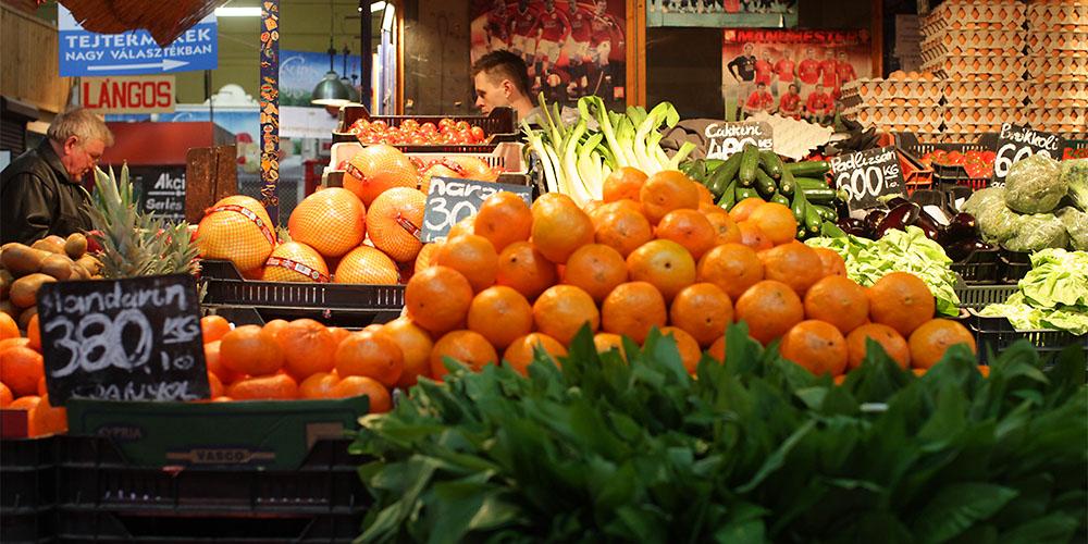 markets_08