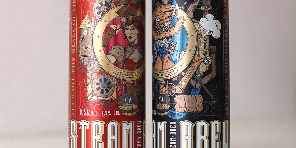2018_12_beer craft_2