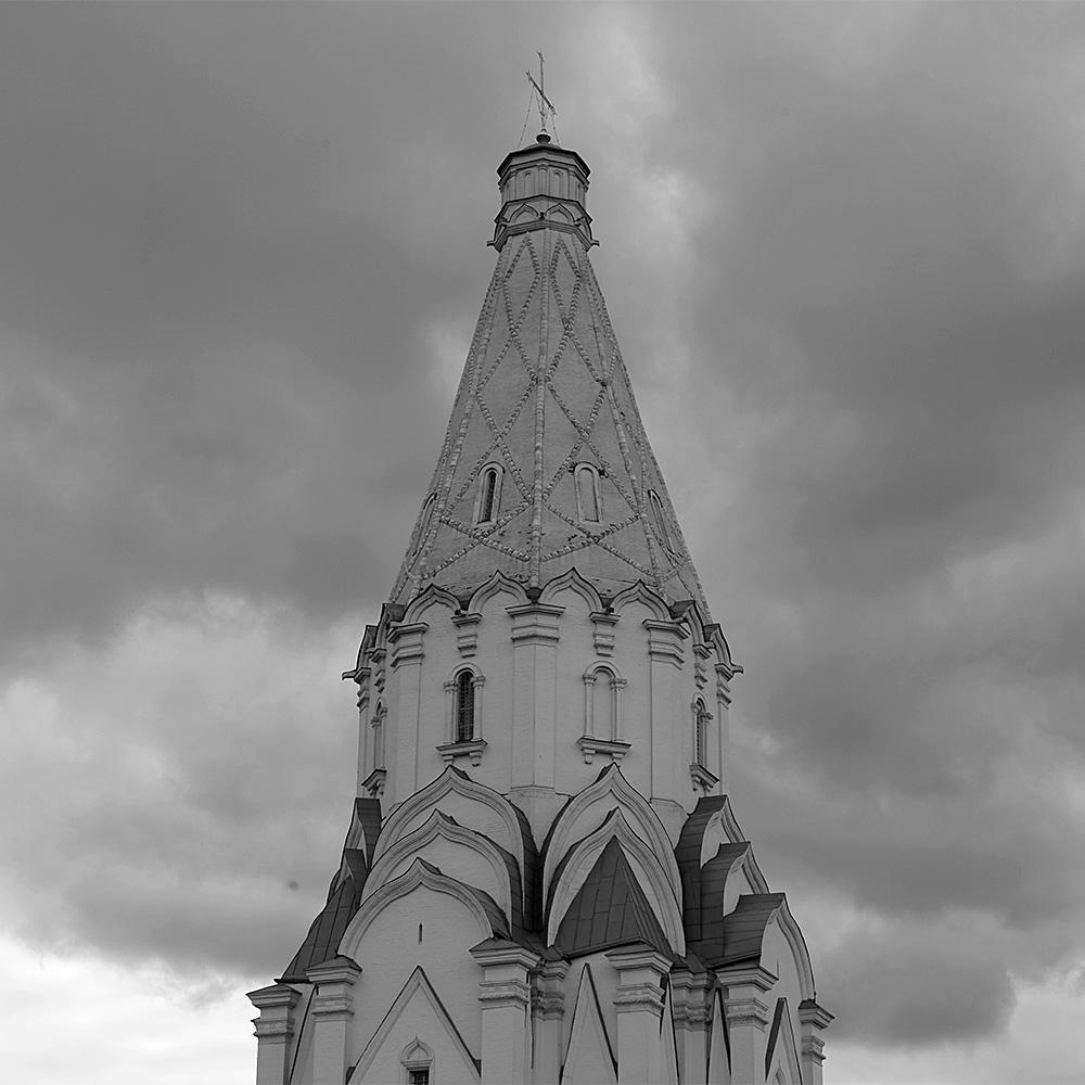 Коломенское_04-1