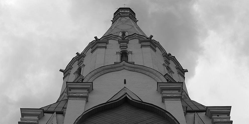 Коломенское_08-2