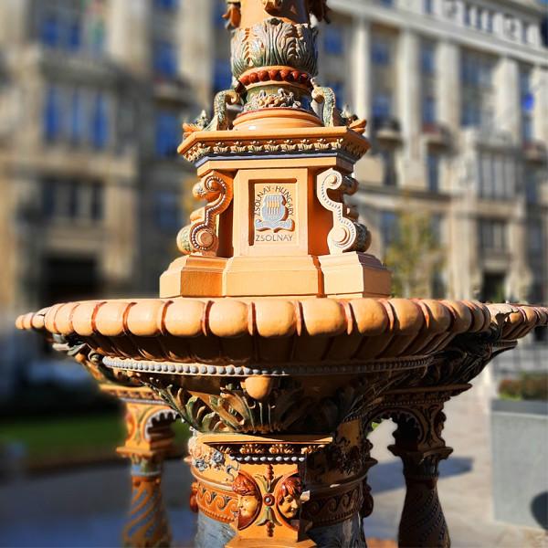 фонтаны на нандор тер_03