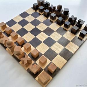 bauhaus-chess-set_2