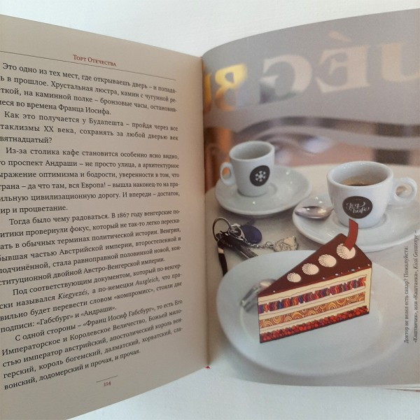 книга_210