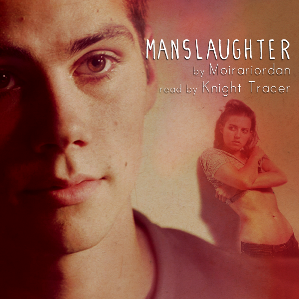 manslaughter-cover-for-B