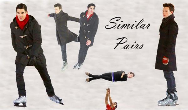 similar-pairs_final
