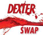 dexterswapbadge1