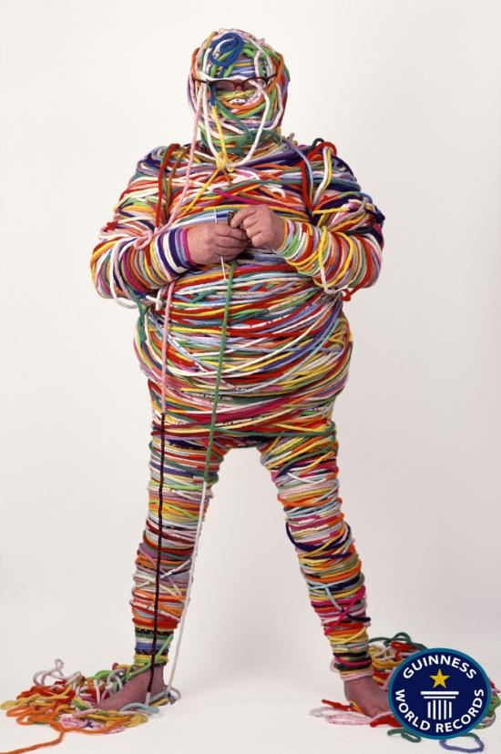 French Knitting 2