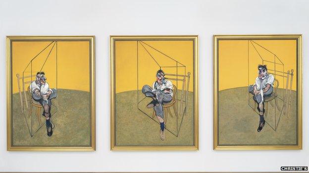 _70396846_bacon-triptych