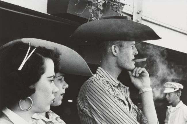 cowboy-hat1