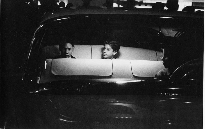 kids-in-car1