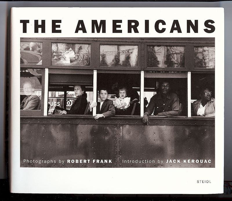 the_americans-cover
