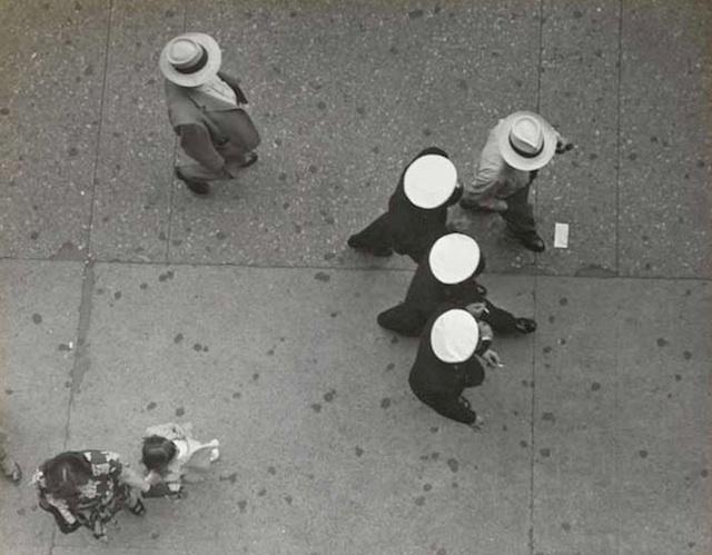 radical-camera-newyork_03