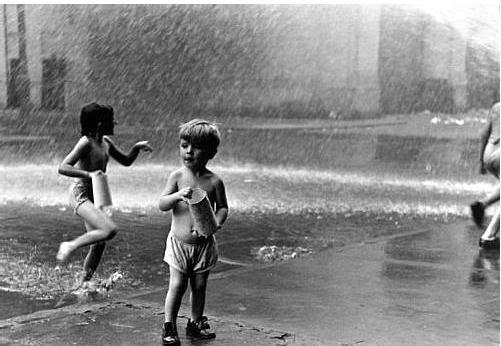NYC1940s
