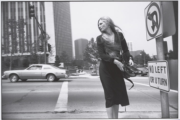 Garry-Winogrand-Los-Angel-006