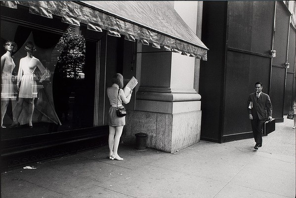 Winogrand_untitled-600x400