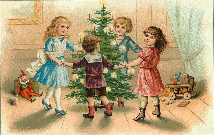 79488115_Christmas__324_