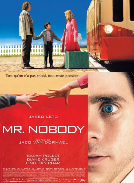 kinopoisk.ru-Mr-Nobody-1089858