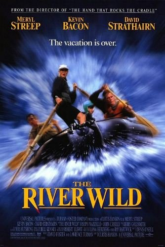 monstras.lt_the-river-wild-1994_851