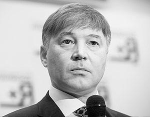 Шайхутдинов