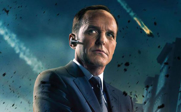 The-Avengers-Agent-Coulson