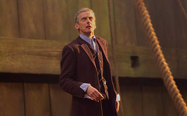 doctor-who-02