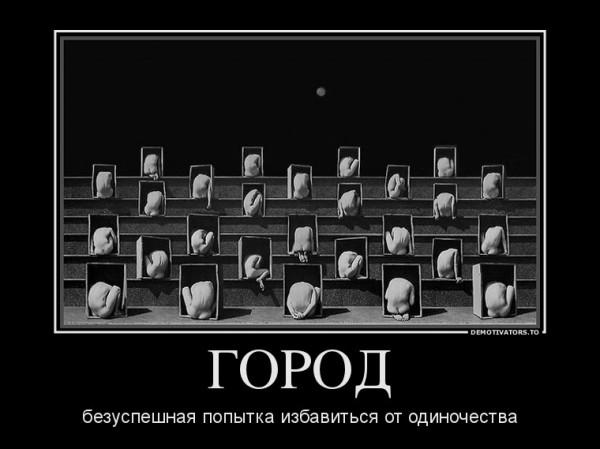 46335856_gorod