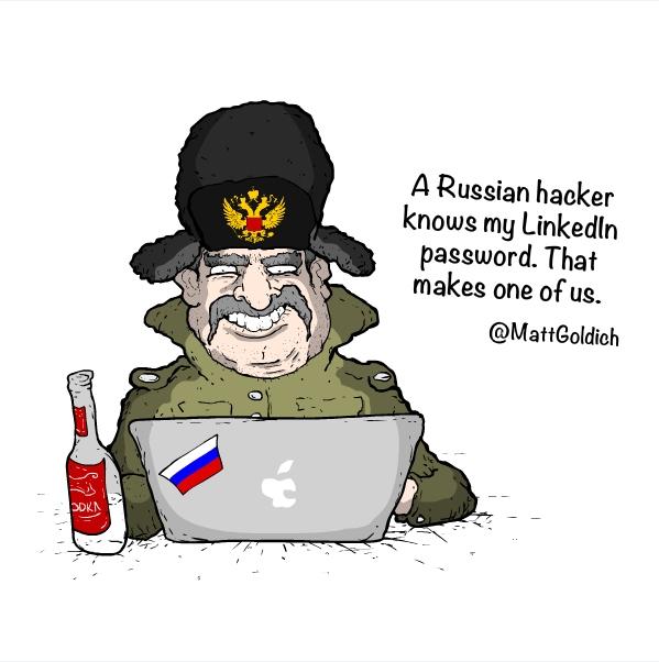 russian-hacker-linkedin-twaggies