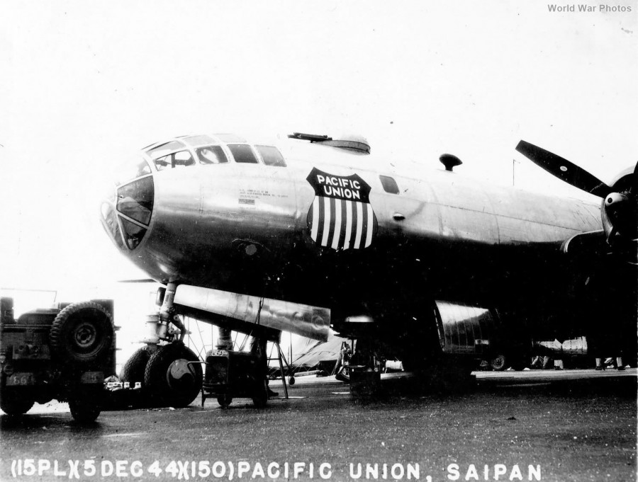 B-29.~Pacific Union~.#42-24595.497BG.869BS.[y-1944-12-05][p-Saipan]..2019-12-06.02060..