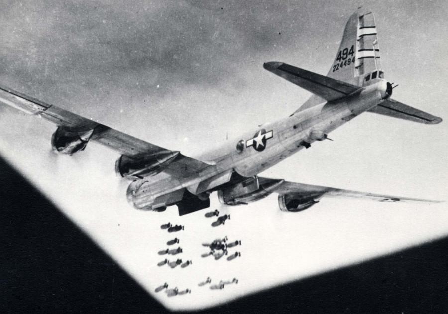 B-29.~Mary Ann~.#42-24494.[m-B-29-30-BW].792BS.468BG.58BW..2019-12-06.01724..