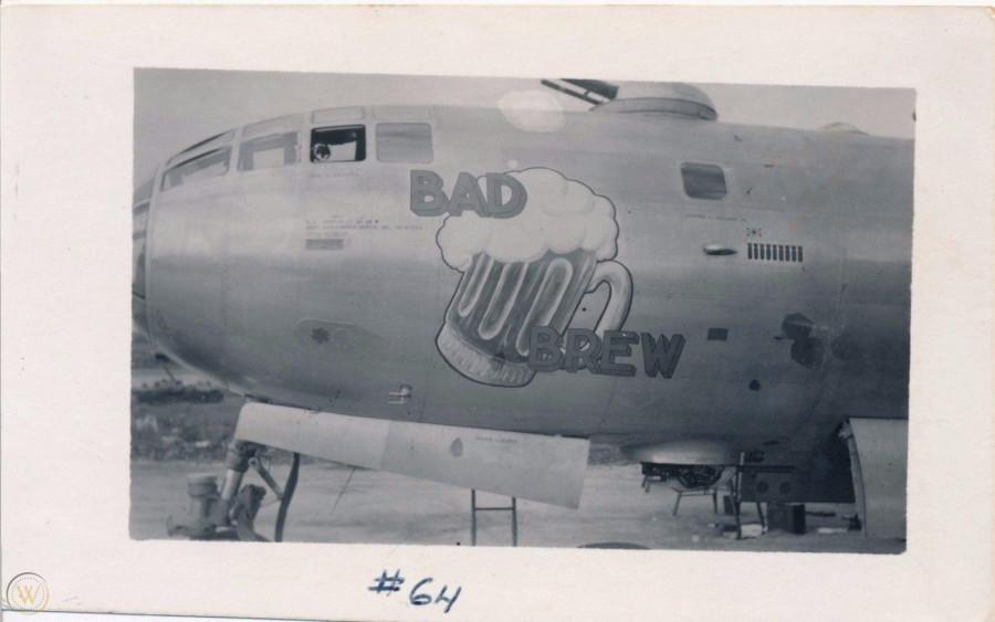 B-29.~Bad Brew~..2019-12-06.00392..