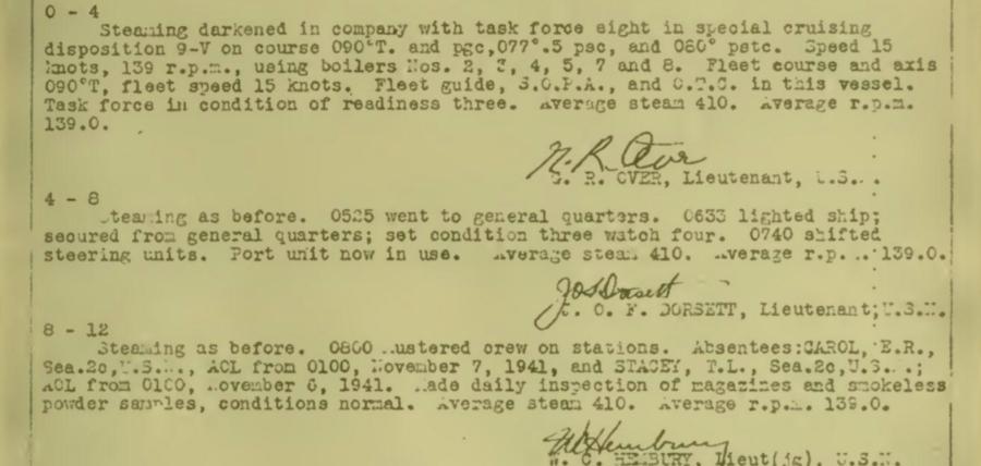 1941-12-06 Enterprise.00-12.2021-04-01_17-26-19