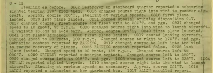 1941-12-09 Enterprise.08-12.a.2021-04-01_17-51-06