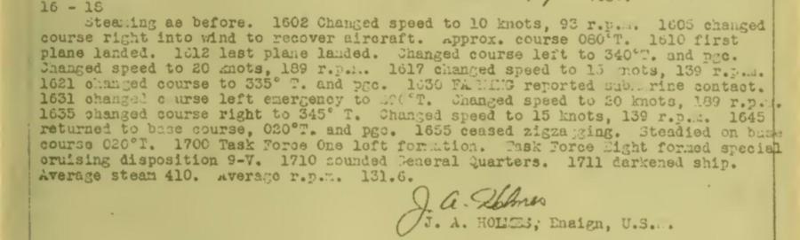 1941-12-09 Enterprise.16-18.2021-04-01_17-48-18
