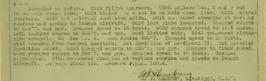 1941-12-11 Enterprise.04-08.2021-04-01_17-59-41
