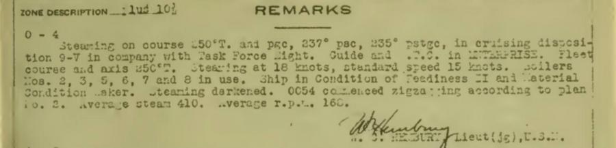 1941-12-12 cv-6 Enterprise.00-04.2021-04-01_18-03-02